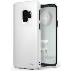 Husa Samsung Galaxy S9 Ringke Slim