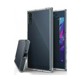 Husa Sony Xperia XZ Ringke FUSION