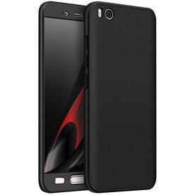 Husa Xiaomi Mi 5s GKK 360