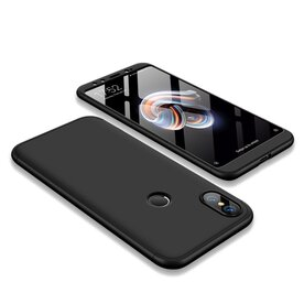 Husa Xiaomi Mi A2 (Mi 6X) GKK 360