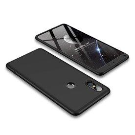 Husa Xiaomi Mi Mix 2S GKK 360