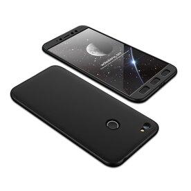 Husa Xiaomi Redmi 5 Plus GKK 360