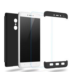 Husa Xiaomi Redmi Note 4X GKK 360