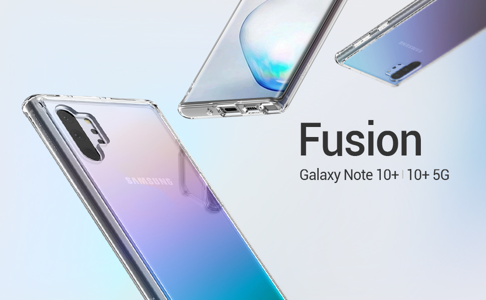Huse Galaxy Note 10 Plus