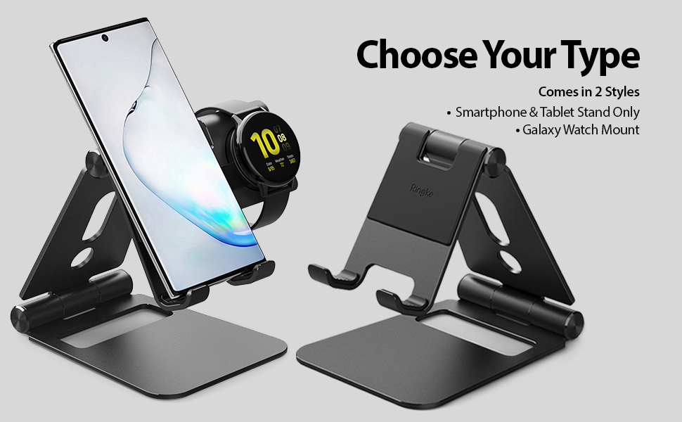 Suport Apple Watch, iPhone, tableta