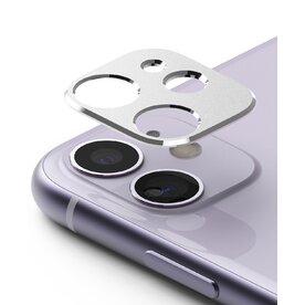 Protector Ringke pentru camera foto iPhone 11