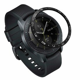 Rama ornamentala inox Ringke Galaxy Watch 42 mm