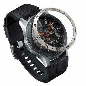 Rama ornamentala inox Ringke Galaxy Watch 46mm / Galaxy Gear S3