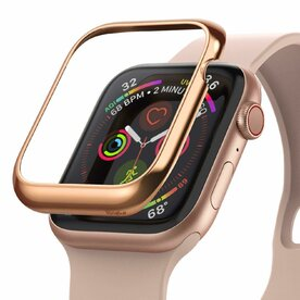 Rama ornamentala otel inoxidabil Ringke Apple Watch 4 38mm