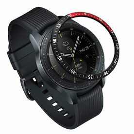 Rama ornamentala Ringke Galaxy Watch 42mm / Galaxy Gear Sport