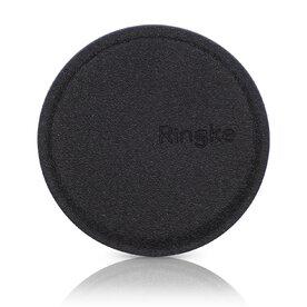 Set 1+1 Placa metal Ringke pentru suport magnetic