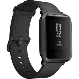 Xiaomi Smartwatch Amazfit Bip Negru