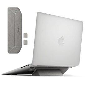 Stand Ringke smart slim pentru laptopuri si tablete
