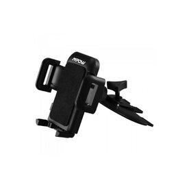 Suport auto universal pentru telefoane Mpow Grip Pro 2 Easy CD Slot