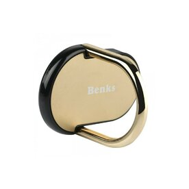 Suport universal Magic Ring Benks auriu