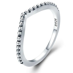 Inel din argint Perfect Gift Silver