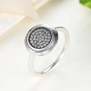 Inel din argint Silver Signature