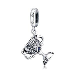 Talisman din argint Trophy of Love