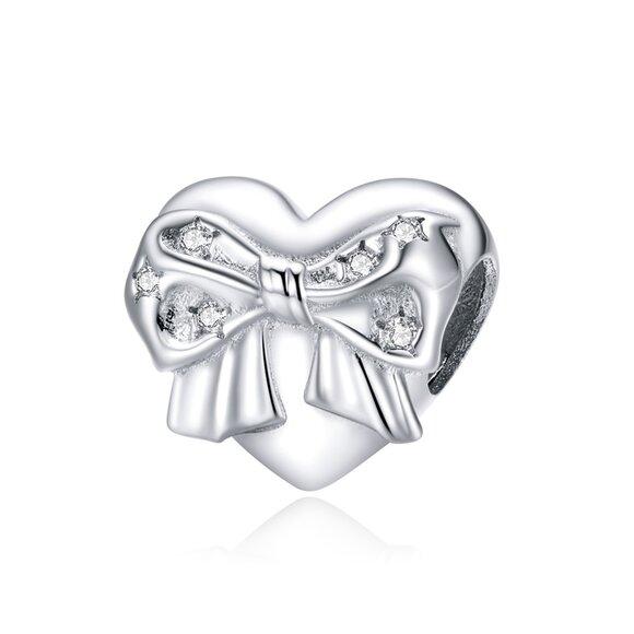 Talisman din argint You Are Sweet