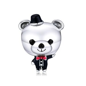 Talisman din Mister Teddy Bear