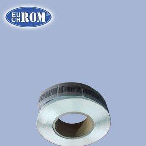 ETICHETE CU BARCOD SECUR F021-32C