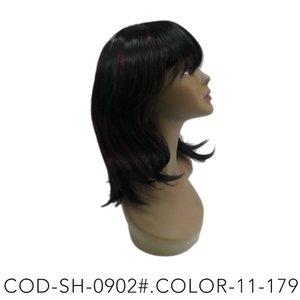 PERUCA COD-SH-0902#.COLOR-11-179