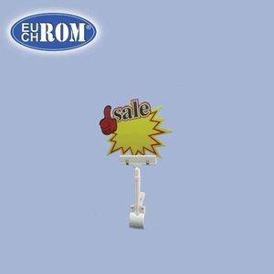 SALE CARTON AD031
