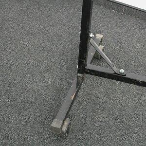 STENDER METAL K 112 VOPSIT (RESIGILAT)