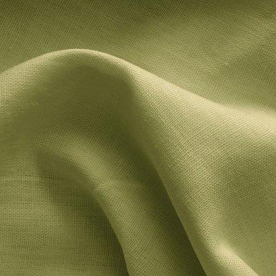 100% Premium Linen - Khaki