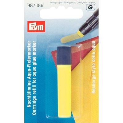 Cartidge refill for Aqua Glue marker