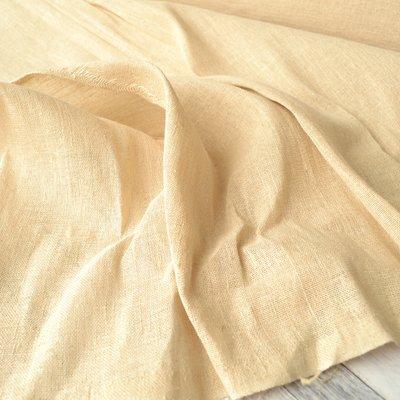 Cotton Gauze Valeria