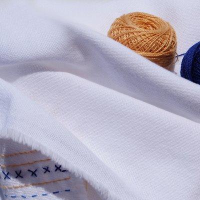 cotton-gauze-varvara-white-13479-2.jpeg