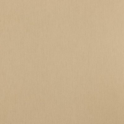 Cotton uni - Beige
