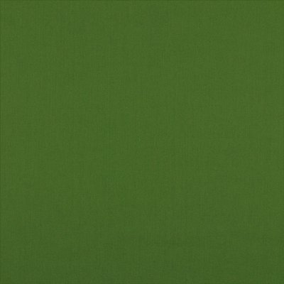 Cotton uni - Forest Green