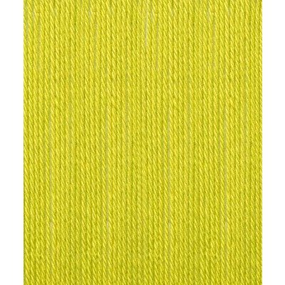 Cotton yarn - Catania  Anise 00245