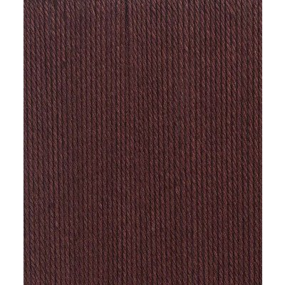 Cotton Yarn - Catania  Chocolate 00162