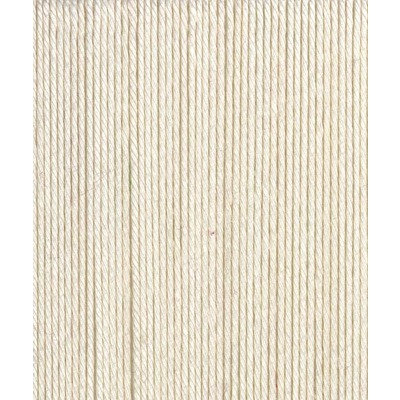 Cotton Yarn - Catania  Cream