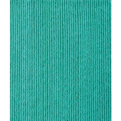 Cotton Yarn - Catania  Jade 00253