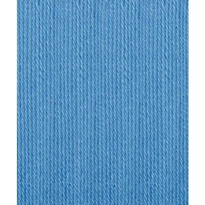 Cotton Yarn - Catania  Sky 00247
