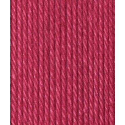 Cotton Yarn - Catania  Strawberry 00258