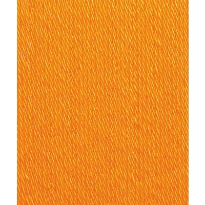 Cotton Yarn - Catania  Tangerine 00281