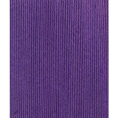 Cotton Yarn - Catania  Violet