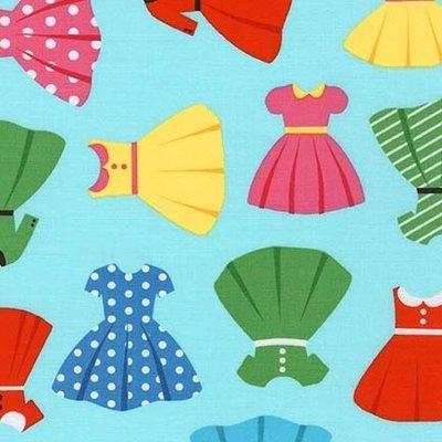 Girl Friends Cute Dresses