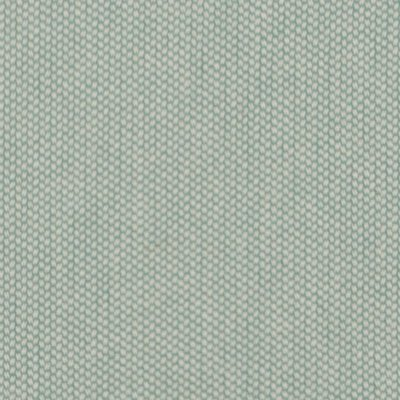 Home Decor - Dobby Premium Plain Soft Green