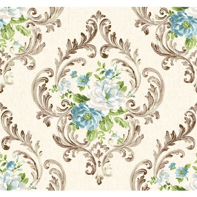 Home Decor Premium - Aristocrat Lino