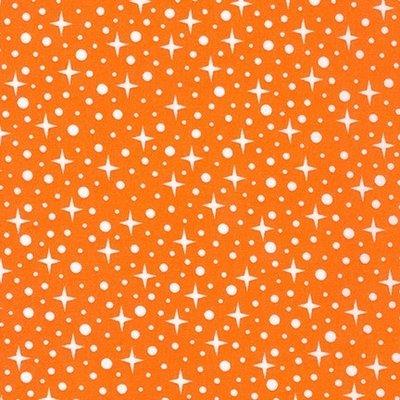 Rhoda Ruth Orange