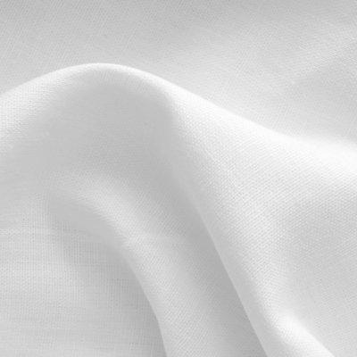 Lightweight Premium Linen   - Ivory