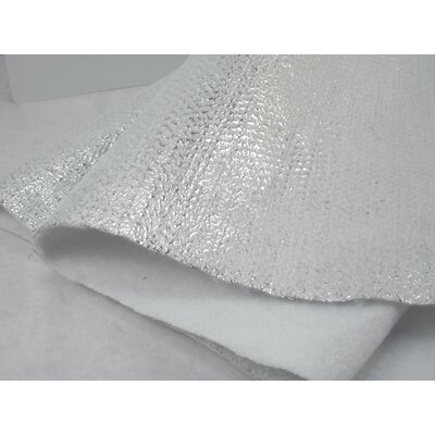 Thermo-rezistent Wadding -  PolyTherm Fleece