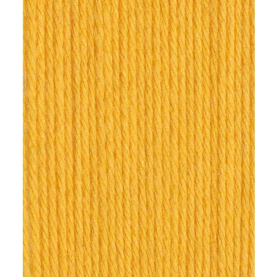 Wool Yarn - Merino Extrafine 120 Canary 00121