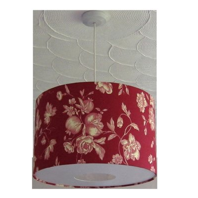 30cm Drum Lampshade Making Kit